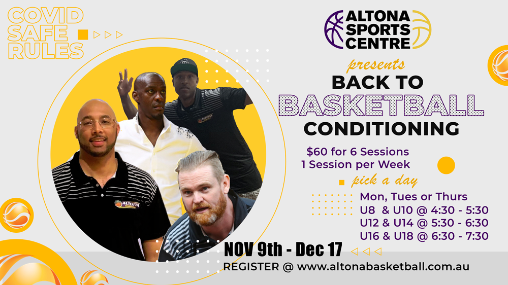 back-to-basketball-conditioning-flyer-1