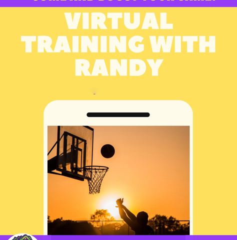 https://altonabasketball.com.au/wp-content/uploads/2020/10/randys-virtual-training-474x480.png