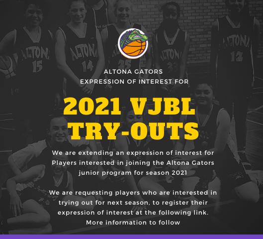 https://altonabasketball.com.au/wp-content/uploads/2020/11/Altona-Gators-2021-VJBL-Try-Outs-529x480.png