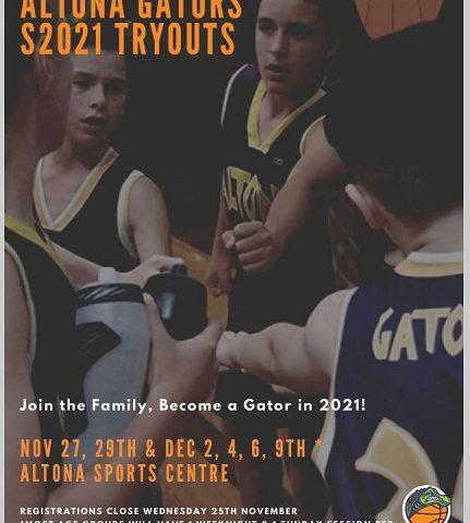 https://altonabasketball.com.au/wp-content/uploads/2020/11/Altona-Gators-2021-VJBL-Tryout-Poster-431x480.jpg