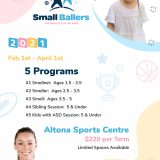 Kids-Program-at-Altona-2021-Small-Ballers-Flyer-Term-One