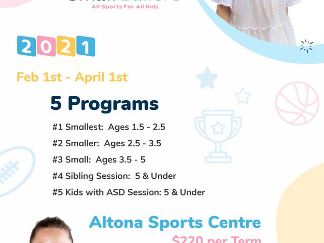 https://altonabasketball.com.au/wp-content/uploads/2020/12/2021-Small-Ballers-Flyer-Term-One-640x480.jpg