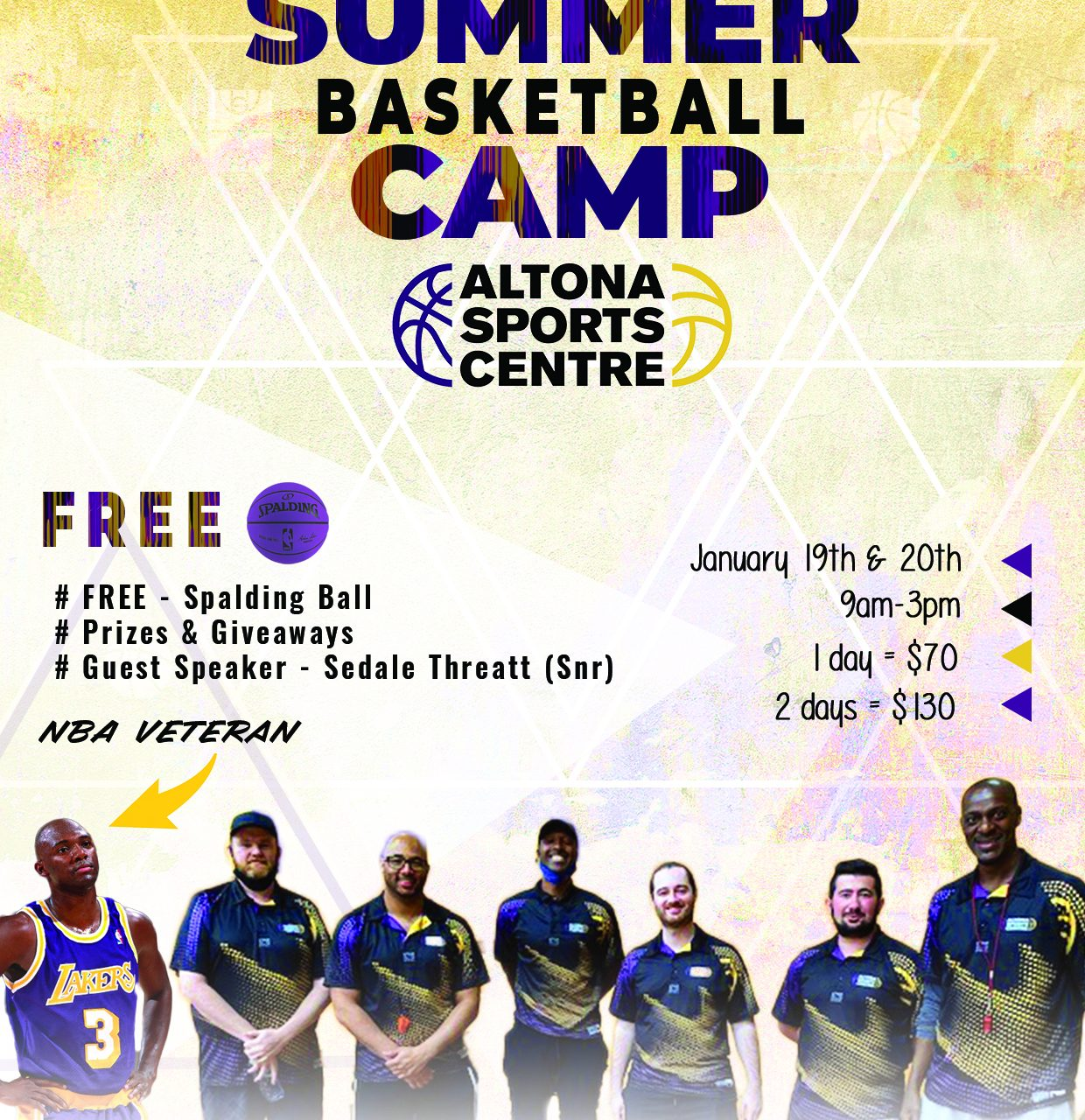 https://altonabasketball.com.au/wp-content/uploads/2020/12/SUMMER-HOLIDAY-CAMP-1240x1280.jpg