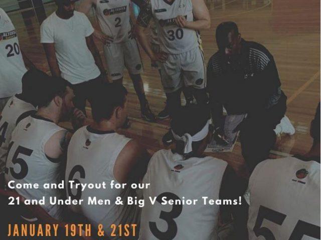 https://altonabasketball.com.au/wp-content/uploads/2021/01/Senior-Tryouts-2021-640x480.jpg