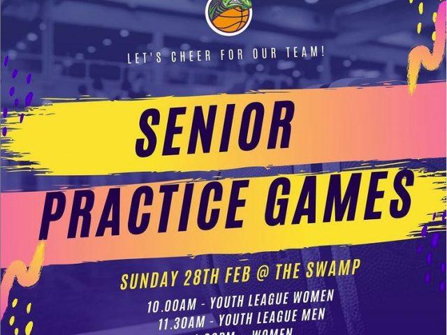 https://altonabasketball.com.au/wp-content/uploads/2021/02/BIG-V-Practice-Games-Sunday-28th-Feb-640x480.jpg