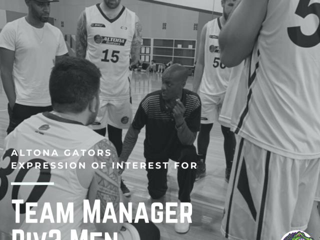 https://altonabasketball.com.au/wp-content/uploads/2021/02/BIG-V-Senior-Team-Manager-Wanted-640x480.png