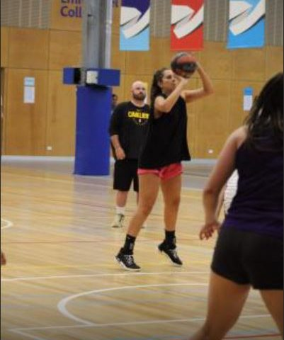 https://altonabasketball.com.au/wp-content/uploads/2021/02/Gators-Big-V-Women-Return-401x480.jpg