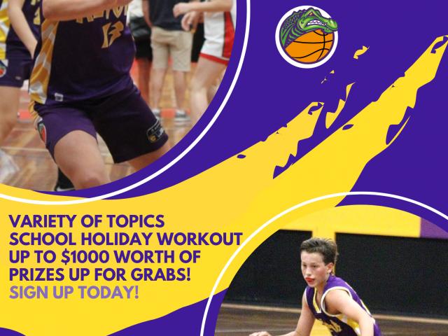 https://altonabasketball.com.au/wp-content/uploads/2021/03/Altona-Gators-High-Performance-All-Star-Camps-1-640x480.png