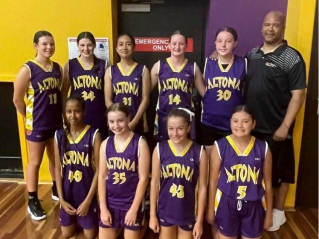 https://altonabasketball.com.au/wp-content/uploads/2021/03/Altona-Gators-U14-1-Girls-in-VC-640x480.jpg