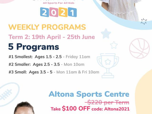 https://altonabasketball.com.au/wp-content/uploads/2021/03/Small-Ballers-Flyer-Coupon-T2-2021-640x480.jpg
