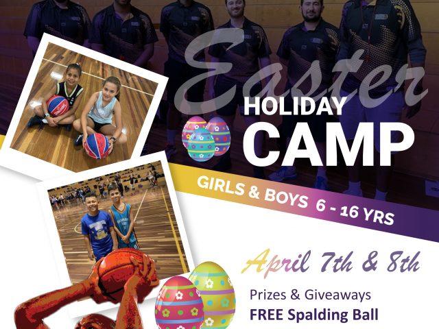 https://altonabasketball.com.au/wp-content/uploads/2021/03/april2021-camp-flyer-640x480.jpg