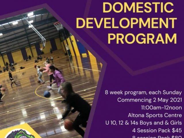https://altonabasketball.com.au/wp-content/uploads/2021/04/Gators-Domestic-Development-Program-Term-2-640x480.jpg