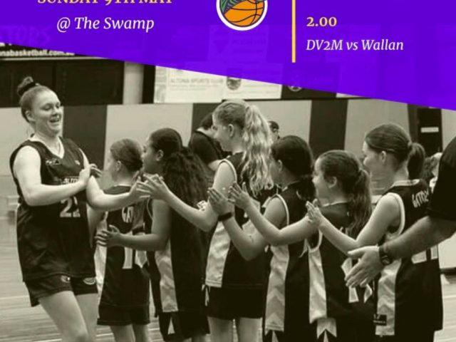 https://altonabasketball.com.au/wp-content/uploads/2021/05/BIG-V-Double-Header-Sunday-9th-May-640x480.jpg