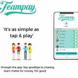 teampay-comes-to-Altona-basketball