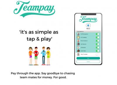 https://altonabasketball.com.au/wp-content/uploads/2021/05/Teampay.png