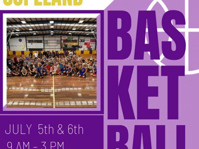 https://altonabasketball.com.au/wp-content/uploads/2021/06/BAS-KET1024_1-640x480.jpg