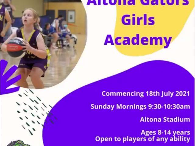 https://altonabasketball.com.au/wp-content/uploads/2021/07/Gators-Girls-Academy-Term-3-2021-640x480.jpg